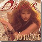 damour_dechainee