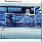france-damour